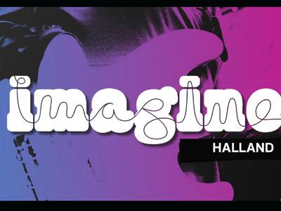 Imagine Halland