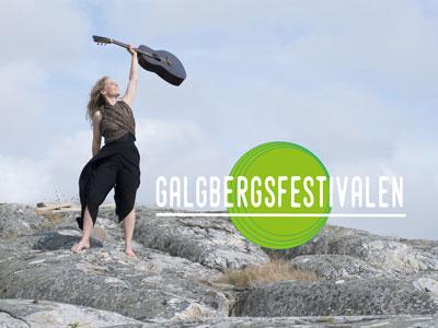 Galbergsfestivalen